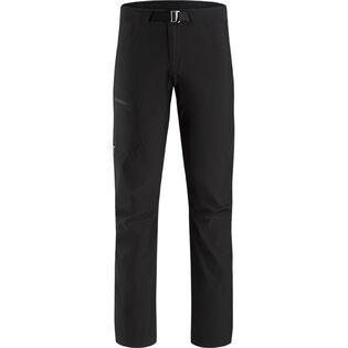 Pantalon Lefroy pour hommes