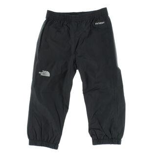 Kid's [2T-5] Resolve Rain Pants