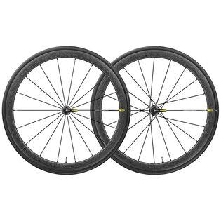Cosmic Pro UST Tour De France Edition Wheelset
