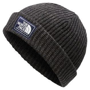 Tuque Salty Dog
