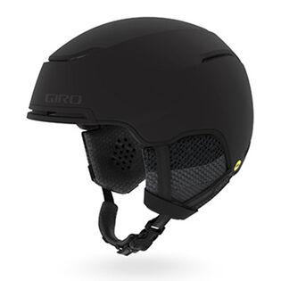 Jackson™ MIPS® Snow Helmet [2019]