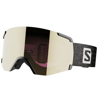 S/View Sigma Snow Goggle