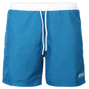 Men's Starfish Swim Trunk