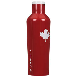 Bouteille Canada (16 oz)