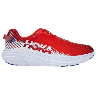 Men's Rincon 2 Running Shoe
