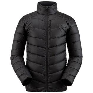 Men's Timeless Jacket