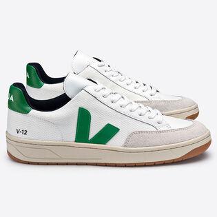 Men's V-12 B-Mesh Sneaker