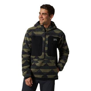 Men's Southpass™ Fleece Hoodie