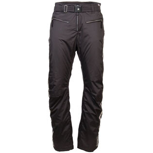 Men's Mercruiser Pant