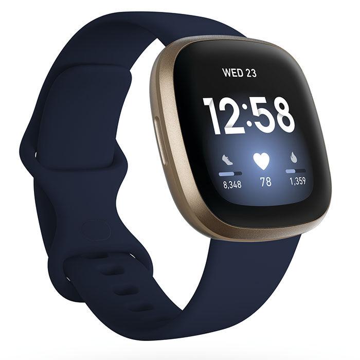 Versa 3™ Smartwatch