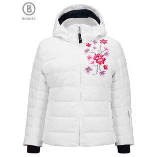 Girls' [6-10] Keira Jacket