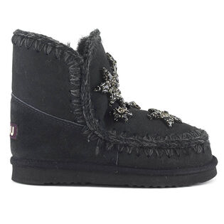 Women's Eskimo 18 Boot