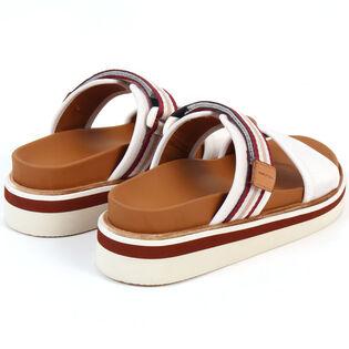 Women's Yumi Two-Strap Sandal