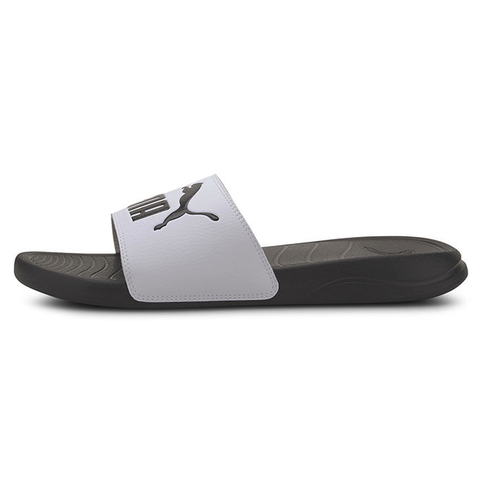 Unisex Popcat 20 Slide Sandal