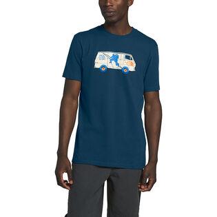 Men's Outdoor Free T-Shirt