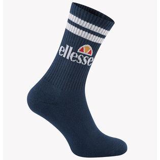 Men's Pullo Sock (3 Pack)