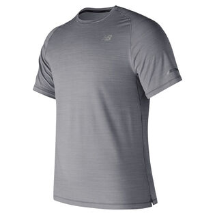 Men's Seasonless T-Shirt