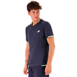Men's Tennis Tech Solid T-Shirt