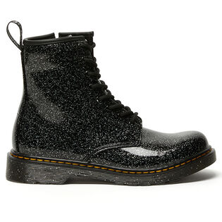 Juniors' [5-6] 1460 Cosmic Glitter Boot