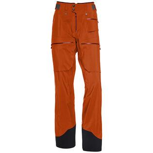 Men's Lofoten GORE-TEX® Pro Light Pant