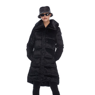 Women's Stardew Jacket