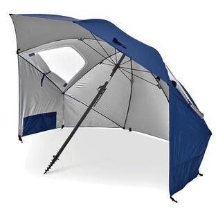 Sport-Brella Premiere Umbrella