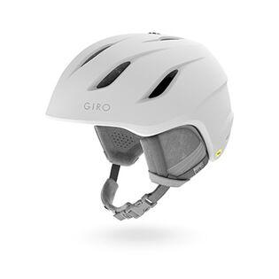 Era™ MIPS® Snow Helmet (Asian Fit) [2019]