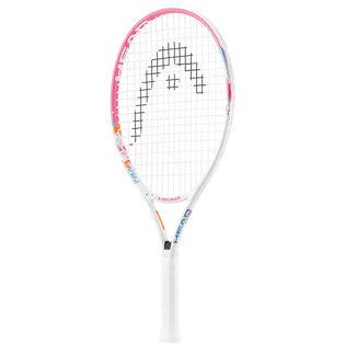 Juniors' Maria 23 Tennis Racquet