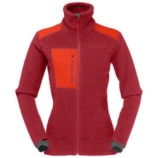 Women's Trollveggen Thermal Pro Jacket
