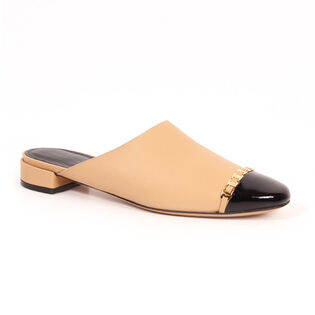 Women's Muggia Slipper Mule