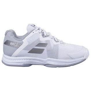 Women's SFX 3 Tennis Shoe