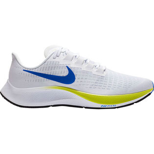 Men's Air Zoom Pegasus 37 Running Shoe