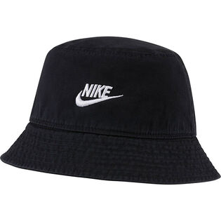 Unisex Sportswear Bucket Hat