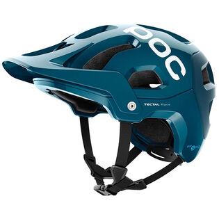Tectal Race SPIN Cycling Helmet