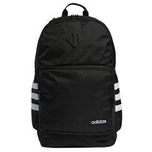 Classic 3-Stripes Iv Backpack
