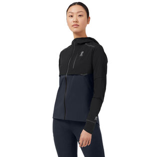 Women's Weather Jacket