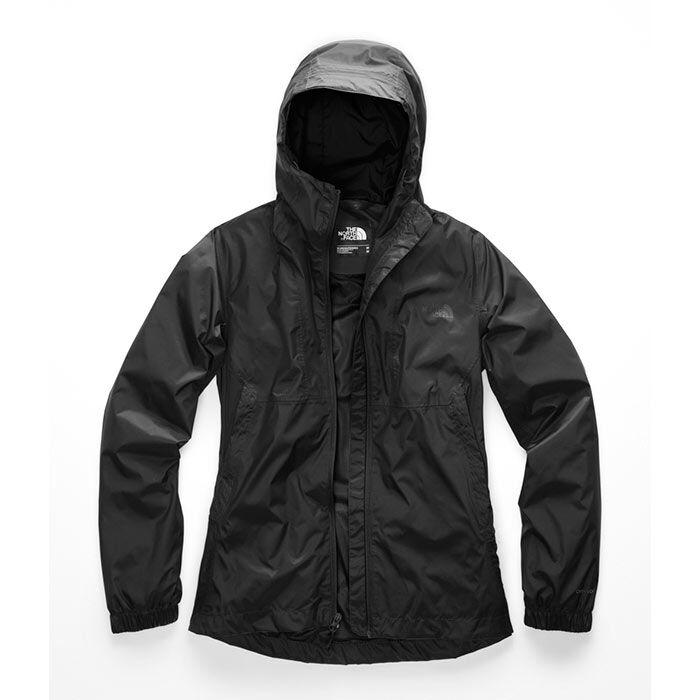 Women's Phantastic Rain Jacket