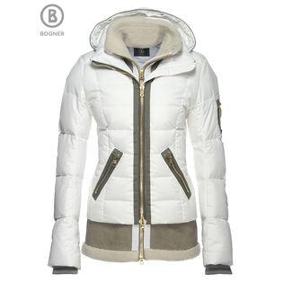 Women's Eyla Jacket