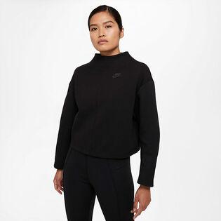Chandail Sportswear Tech Fleece pour femmes