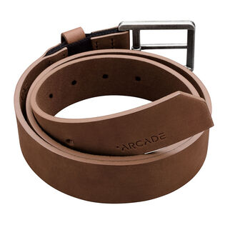 Men's Padre Leather Belt