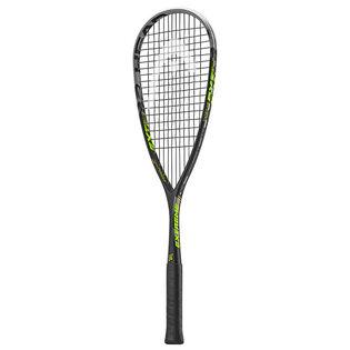 Raquette de squash Extreme 145