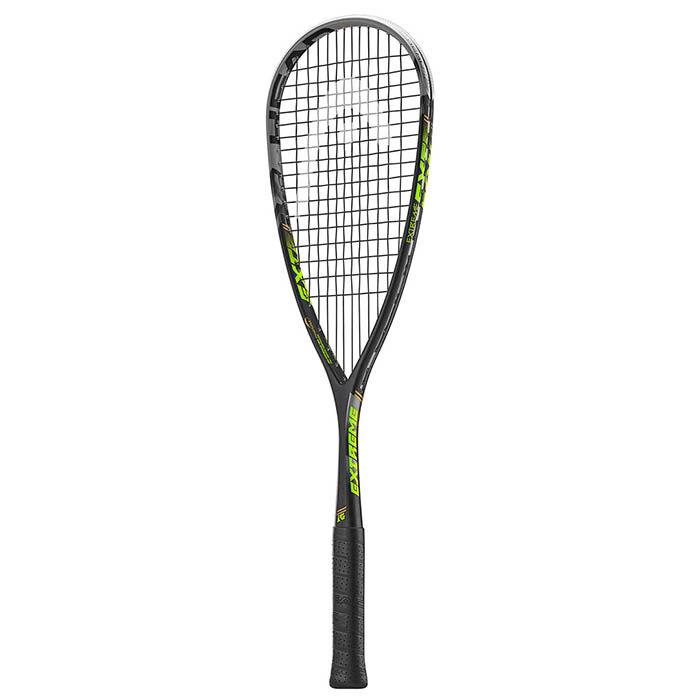 Extreme 145 Squash Racquet
