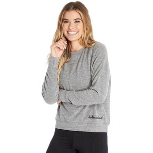 Women's Hello Weekend Roselynn Sweater
