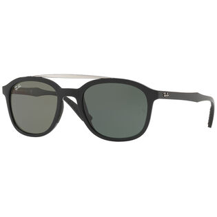 RB4290 Sunglasses