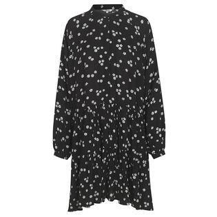 Women's Catja Dress