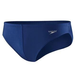 Men's Performance Swim Brief
