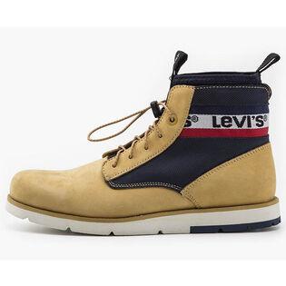 Men's Jax Lite Boot