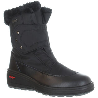Women's Samara Boot