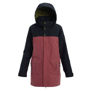 Women's GORE-TEX® Eyris Jacket