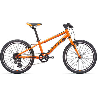 Juniors' Arx 20 Bike [2021]